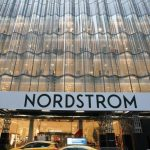 Nordstrom Launches Used Clothing Business