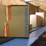 Walmart Steps up Competition with Amazon By Fulfilling Orders for Third-Party Vendors