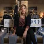 Retail Therapy: J.C. Penney is Focused on Getting the Merchandise Right with A.N.A. Relaunch