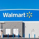 Walmart Aims to Build Décor, Clothing Business