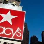 Hundreds of Macy's Tech Workers are Being Laid Off or Relocated as the Retailer Closes An Office in San Francisco