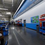 Walmart Aims to Save $60M on Bag Supply Strategy