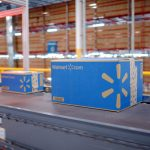If You Build It (together), They Will Come: Walmart Introduces New Fulfillment Service Built with Sellers, for Sellers