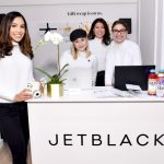 Walmart Will Discontinue High-End Jetblack Service This Month