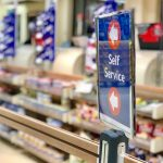 The Challenges of Self-Checkout, IoT Technology