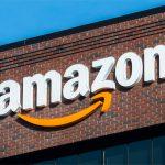 Amazon is Building a Traditional Supermarket in LA