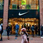 More U.S. Retailers Shut Stores to Limit Coronavirus Spread