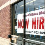 Retailers are Looking to Hire Almost Half a Million Workers Because of Coronavirus