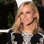 Tory Burch: Millions of Retail Jobs are 'In Peril' Without Immediate Government Relief
