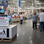 Costco Cuts Hours and Makes Changes to Services in Response to Coronavirus Crisis