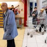 Stores are Designating Shopping Times for Coronavirus-Vulnerable Seniors