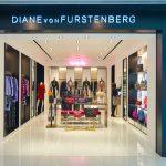 Diane Von Furstenberg, Mastercard Team for Enhanced Customer Experience