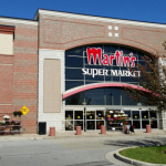Spartannash Promotes Retail Chief Tom Swanson to Executive Vice President