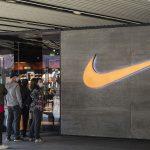How Nike is Overcoming the Coronavirus Impact on Its China Business