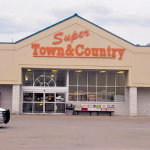 Harps Food Stores to Buy 20 Town & Country Grocers Stores