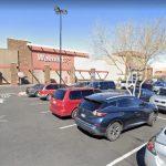 Walmart, Target, CVS and Walgreens to Offer Drive-thru Coronavirus Testing