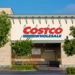Costco Struggles to Keep up with Coronavirus Demand
