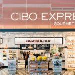 CIBO Express Gourmet Markets to Deploy Amazon's Just Walk Out Tech