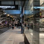 Retail Union Group Calls Amazon Tech a Trojan Horse Aimed at Grabbing Customer Data