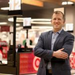 Target's New CFO says Company Will Continue to Invest to Compete