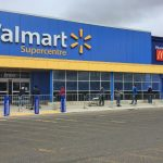 Walmart Is Setting A Smart Example For The Rest Of The Grocery Industry To Follow