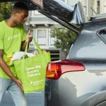 Instacart Aims to Add 250,000 More Personal Shoppers