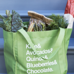 Instacart to Distribute Health and Safety Kits to Its Shopper Community