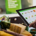 Instacart Works to Expedite Delivery as Coronavirus Hikes Orders