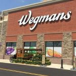 Coronavirus Demands Push Wegmans, Wakefern to Boost Hiring