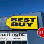 Best Buy Furloughing Over 50,000 Workers