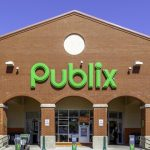 Publix Rolls Out Contactless Pay to all Stores