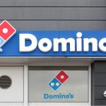 Domino's Global Sales Rise 4.4 Pct Amid Contactless Delivery, Social Distancing Efforts