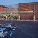 Raley's Unveils New Flagship Store in Sacramento