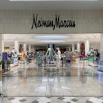 Investors Propose $700M In DIP Financing For Neiman Marcus