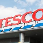Tesco Places Quantity Restrictions on Ecommerce Orders