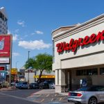 Walgreens Teams with Postmates for Expanded Delivery