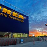 Why Ikea Decides Time's Right To Open Its Own U.S. Malls