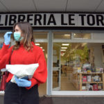Retail Stores Reopening as Coronavirus Lockdowns Lift