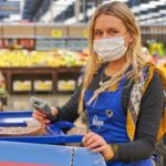 Kroger Provides $130 Million in 'Thank you' Pay for Associates