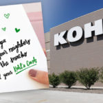 Is Kohl's a Stronger Retailer as It Reopens Stores?