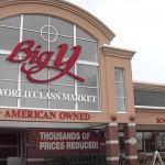 Big Y Foods freezes prices on more than 10,000 products
