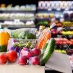 How Grocers Are Gaining Mindshare In The Virtual Grocery Aisles