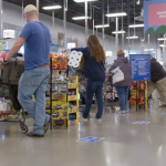 Pandemic Pushes Shoppers to Expand 'retailer Repertoire'