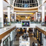 Top Mall Developer Tells Retailers Withholding Rent to Pay up