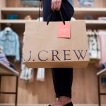 Bankruptcy Gives J.Crew a Chance to Reinvent Itself (again)