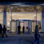 Nordstrom Permanently Closing 16 Full-Line Stores as It Adapts to Coronavirus Era
