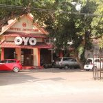 OYO Names Former Starbucks Executive To Board