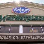 Former Amazon Sales Exec Nancy Winé Joins Kroger's 84.51°