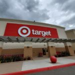 Target's $15 Minimum Wage is Now Permanent
