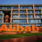 Alibaba's InTime Department Store Chain Turns to Live-Streaming to Boost Sales During Coronavirus
